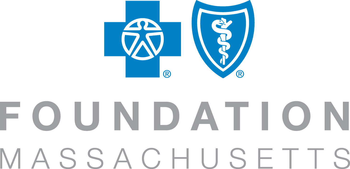 The Blue Cross Blue Shield of Massachusetts FoundationFoundation